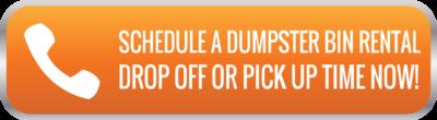 schedule-dumpster-rentals-vancouver-bin-rentals-vancouver-cta-button-min