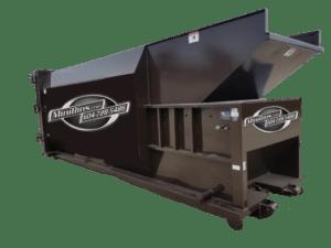 Minibins Compactor