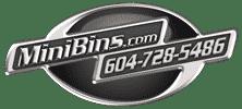 Minibins
